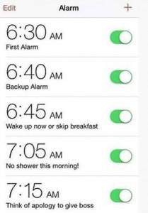 bad-at-mornings