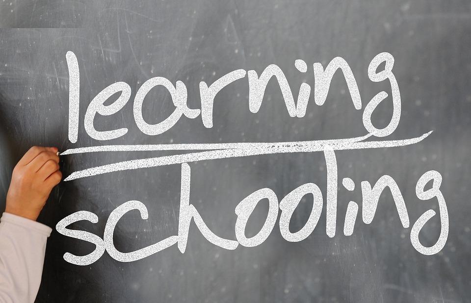 coaching-learning